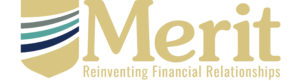 Merit Financial Advisors